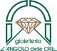 Logo | Gioielleria L'Angolo delle Ore